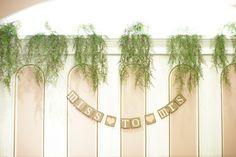 Bridal Shower Miss To Mrs Signage | Sabrina Nohling Photography Tea Party Bridal Shower, Bridal Shower Signs, Bridal Showers, Signage, Bridesmaid, Photography, Inspiration, Wedding, Travel