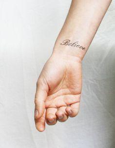 tattoo me fraseis www.ediva.gr  (1)