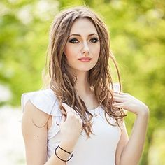 dodd city single women Meet dodd city single women through singles community, chat room and forum on our 100% free dating site browse personal ads of attractive dodd city girls searching flirt, romance.