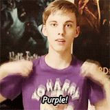 jon cozart you are adorable...and a slytherin c: