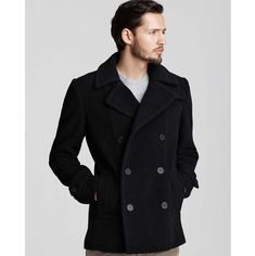 Coats, Cars and Gap on Pinterest