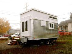 rons-tiny-house-ashland-oregon-11
