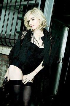 Madonna Photos of Madonna Vogue, Madonna Fashion, Lady Madonna, Madonna 80s, Mtv, Madona, Madonna Pictures, Divas, Music