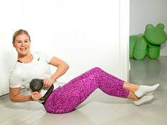 Harem Pants, Health Fitness, Kids Rugs, Workout, Anna, Sport, Fashion, Moda, Harem Trousers