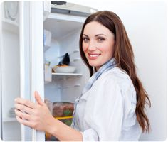 Extreme Couponing Tip: Stock Up and Freeze Perishables to Save Big