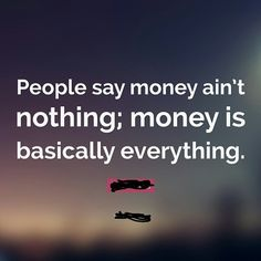 People sat morning ain't nothing; money is basically everything. #esadolescencia #frases #quoteshow #vinyloftheday #vinyligclub #vinylporn #instavinyl #vinyl #vinylcommunity #vinylcollection #vinylcollectionpost #vinylcollector #recordcollector #recordcollection #vinyladdict #vinyljunkie #records #lp #music #recordroom #discogs #cratedigging #cratedigger #recordstore #henryrollins #quotesdont #kutipan #quotes #drama #kdrama