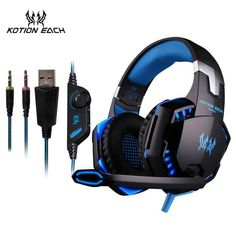 A little something new changes everything. Gamer Stereo Gami...  http://acca-free-market.myshopify.com/products/gamer-stereo-gaming-headphone-with-microphone?utm_campaign=social_autopilot&utm_source=pin&utm_medium=pin
