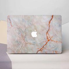 Arbonne Discover Macbook Marble Mac Book Case Cover For Macbook Air Macbook Case Air 13 Macbook Pro 13 2016 Macbook Pro Hard Case Macbook Pro 15 Inch Macbook Air Cover, Macbook Pro 15 Case, Macbook Pro 15 Inch, Macbook Pro Skin, Coque Mac Book Air, Apple Laptop, Mac Laptop, Laptop Bags, Laptop Computers