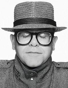Elton John (@eltonofficial)   Twitter