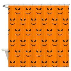 Shower Curtain by MehrFarbeimLeben - CafePress Curtain Designs, Curtains, Shower, Dog, Halloween, Prints, Rain Shower Heads, Diy Dog, Blinds
