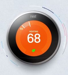 Nest just added two long-sought-after features.