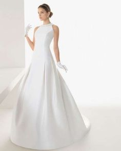 Outlet abiti da sposa sicilia