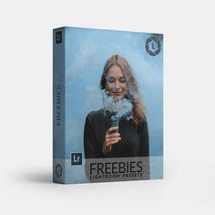 best free lightroom presets