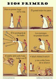 God before all. Jesus Art, God Jesus, God Loves Me, Jesus Loves Me, Image Jesus, Jesus Cartoon, Jesus Pictures, Jesus Freak, God First