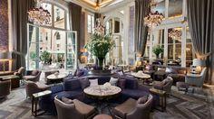 Tour-Inside-the-Newly-Redesigned-Hôtel-de-Crillon-in-Paris-6Tour-Inside-the-Newly-Redesigned-Hôtel-de-Crillon-in-Paris-6