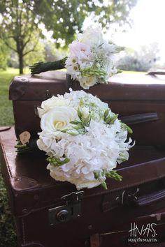 casamiento, boda, shabby chic, vintage, ceremonia judía, jupá  marriage, wedding, Jewish ceremony, houppa, ramo de novia, bouquet