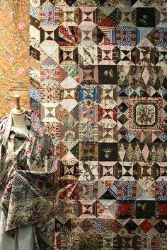 Lury exhibition - facilececile