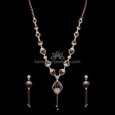 Necklace Sets For Sale within Jewelry Stores Near Me That Finance half Jewellery Online Diamond below Jewellery Shops Aberdeen Diamond Necklace Simple, Small Necklace, Heart Pendant Necklace, Indian Jewelry Earrings, Bridal Jewelry, Necklace Online, Pendant Set, Sterling Silver Jewelry, Gold Jewelry