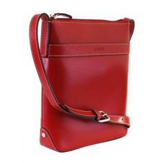 lodis paola messenger - leather laptop bags - laptop bags http://www.kolobags.com/paola-messenger-11307
