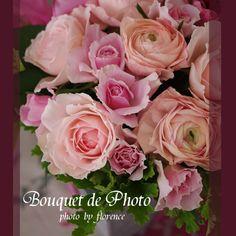 Bouquet de Photo 110202