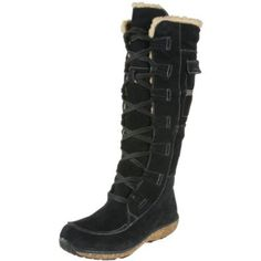 77f04ddfb31 Timberland Women s Earthkeepers Grandby Tall Fleece-Lined Boot --- http
