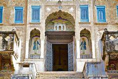 11 Better Kept Travel Secrets in India : Nat Geo Traveler India, July 2015