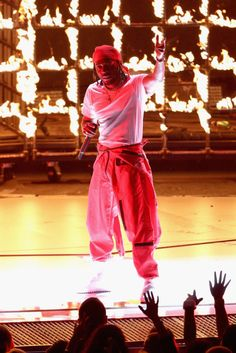 Listen to every Kendrick Lamar track @ Iomoio Kendrick Lamar Live, Kendrick Lamar Music Video, King Kendrick, Concert Photography, Editorial Photography, Photography Magazine, Kung Fu Kenny, Jim Morrison Movie, American Rappers