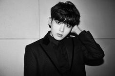 Ryeowook-540x360