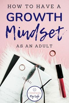 Having a growth mindset is an essential key to the foundation of successful living, but sometimes life gets us distracted by the chaos. Check out these 4 tips to maintain and/or change your mindset to one of growth! Change Your Mindset, Success Mindset, Positive Mindset, Growth Mindset, Career Change, Isagenix, Self Development, Personal Development, Professional Development