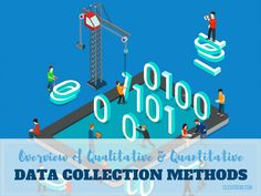"Overview of Qualitative And Quantitative Data Collection Methods. Much of the workings of the world today are controlled and powered by information, giving credence to that famous quote, ""information is power"". Cover Letter Tips, Schools In America, Preschool Special Education, Data Collection, School Psychology, Learning Disabilities, Business School, Speech And Language, Social Skills"