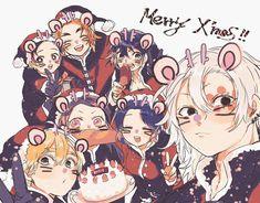 Đọc Truyện Doujinshi Kimetsu no Yaiba - Funny :))) - ~Trứng-chan~ - Wattpad - Wattpad Manga Anime, Anime Demon, Anime Art, Slayer Meme, Demon Slayer, Anime Shop, Shingeki No Bahamut, Manhwa, No Name
