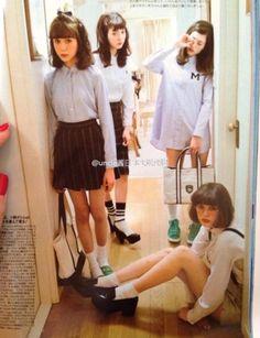 ViVi Magazine