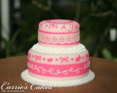 I want cricut cake cartridges!!!!