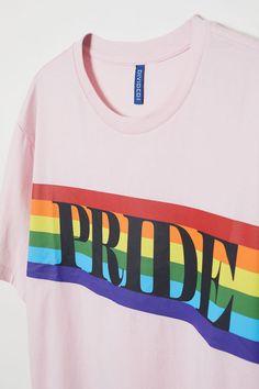LGBT NYC World Pride 2019 Rainbow New York T-Shirt Black-Navy Men-Women-Unisex