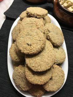 Weight Watchers Desserts, Biscuits, Deserts, Cupcakes, Vegan, Cookies, Food, Sweet, Bebe