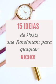 News Blog, Blog Tips, Fun To Be One, How To Make, Interesting Information, Instagram Bio, Digital Marketing Strategy, Social Media, App