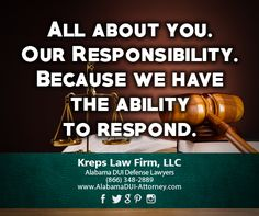 #East #Brewton #Alabama #DUI #Attorney #Municipal #Court www.alabamadui-attorney.com/joseph-c-kreps #KLF