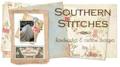 Love this site for smocking and heirloom sewing!  Fostering the Art of Fine Heirloom Sewing, Smocking & related Needle Arts