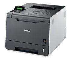 #Brother printers Cedar City, UT for sale.........