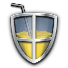 Android juice defender ultimate apk  >> For more info click the picture  ♥