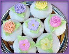 fairies tea party - Google Search