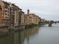 Arno, Florencia, Firenze, Italia, Elisa N, Blog de Viajes, Lifestyle, Travel Arno, Toscana Italia, Tuscany, Italy, Blog, Florence, Turismo, Travel, Italia