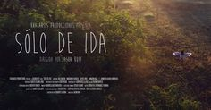 #onset #onsetlife #yucatan #yucatán #behindthescenes #filmmaking #filmmaker #indiefilm #photography #mayan #inversionistas @ficmyfilmfest #meridayucatan #cinematography #filmmakers #mexico #angels Merida, On Set, 18th, Instagram Posts