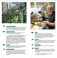 Fietsroute pagina 8