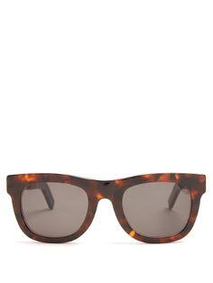 709be2cfb1 33 amazing Sunglasses! images