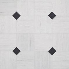 art deco layout design inspiration resilient vinyl floor for kitchen bathroom foyer dining laundry room space