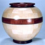 Designing a Segmented Bowl Using Your Computer