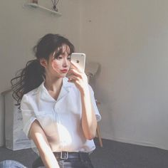 korean, asian, and ulzzang image                                                                                                                                                                                 More
