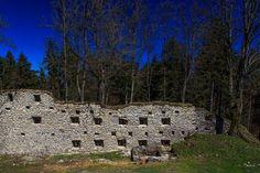 Vítkův hrádek - Czech Republic Czech Republic, Mount Rushmore, City Photo, Mountains, Nature, Pictures, Travel, Photos, Naturaleza