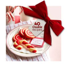 Our best holiday cookie recipes! http://www.midwestliving.com/food/holiday/38-christmas-cookie-recipes-to-treasure/